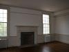 1Riverside interior 057