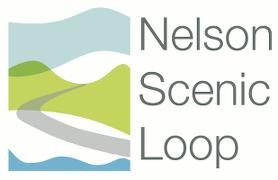 Nelson Scenic Loop